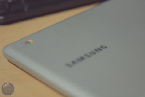 chromebook-6700